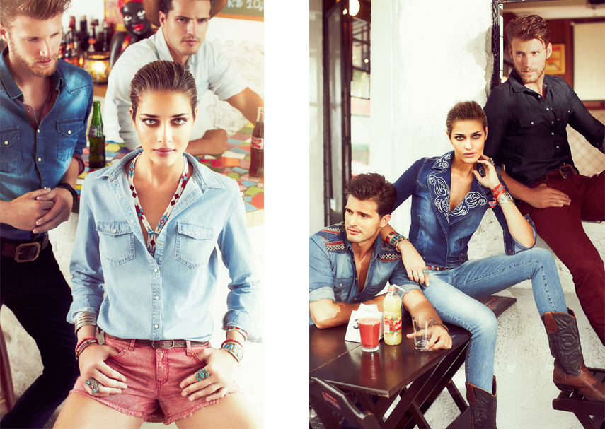 c9879a405b554 diego_miguel_koton_jeans_04