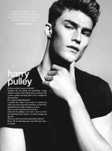 harry_pulley_paper_magazine_01