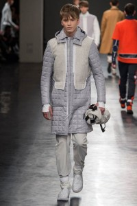 justin_sterling_opening_ceremony_ny_fw1415_01