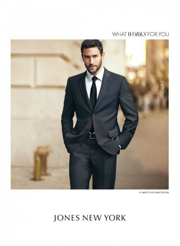 noah-mills-jones-new-york-campaign-ss14