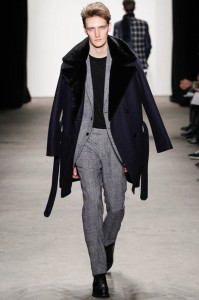 yannick_abrath_ovadia_and_sons_ny_fw1415_01