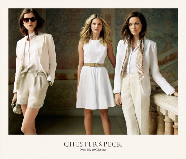 Chester-Peck-SS14-Dean-Isidro-06