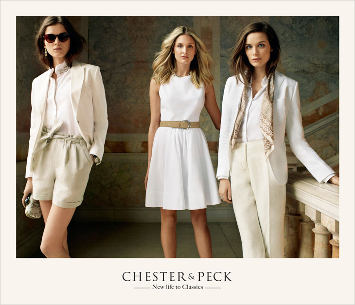 Chester-Peck-SS14-Dean-Isidro-06 be38c089d