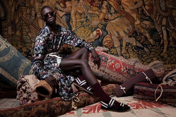 fernando_cabral_dries_van_noten_02