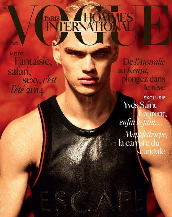 filip_hrivnak_vogue_hommes_international_01