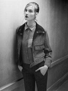 kirsi_pyrhonen_for_stromjeans_aw14_18