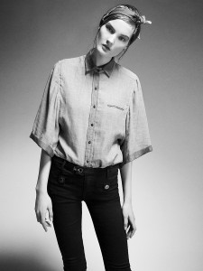 kirsi_pyrhonen_for_stromjeans_aw14_22