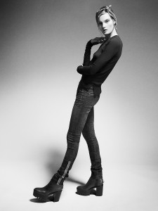 kirsi_pyrhonen_for_stromjeans_aw14_26