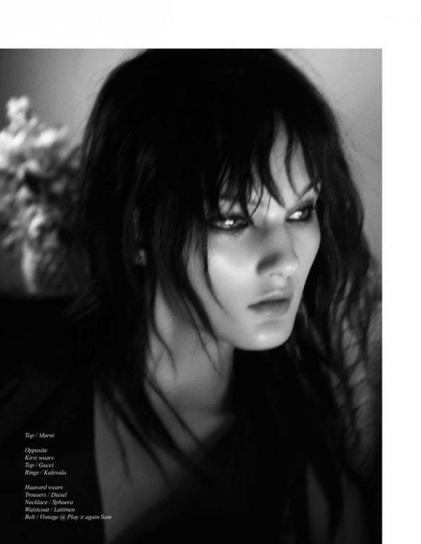 kirsi_pyrhonen_schon_magazine_06