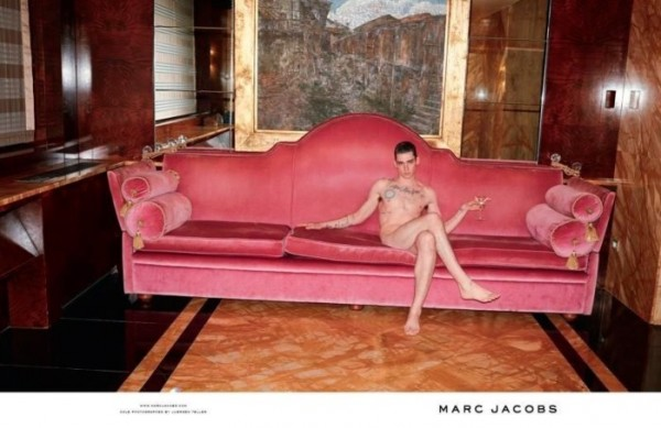 699x454xmarc-jacobs-men-spring-summer-2014-campaign-photos-001.jpg.pagespeed.ic.5gMh3Mt1IA