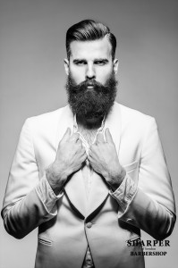 Patrick_Jonasson_for_Barbershop_01