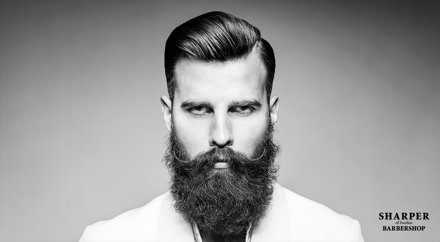 Patrick_Jonasson_for_Barbershop_08.jpg