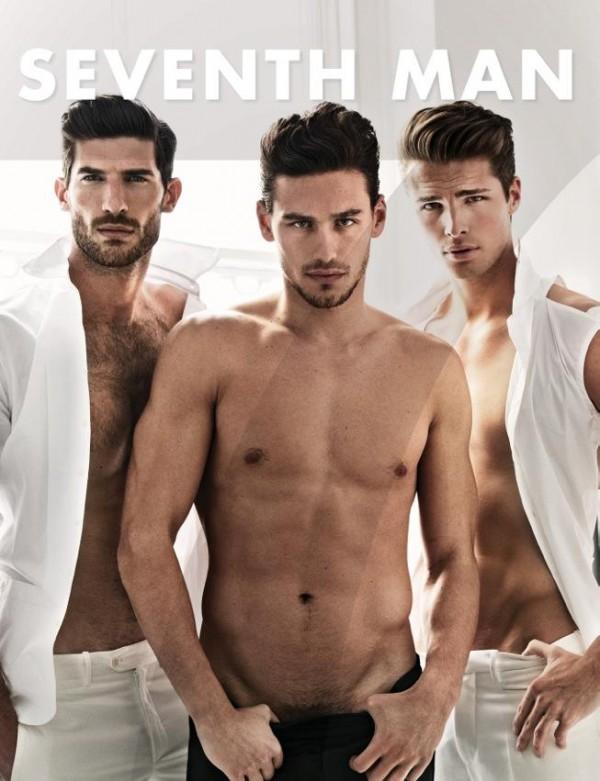 Seventh-Man-Magazine