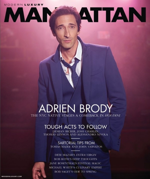 adrien_brody_manhattan_magazine_april2014_01