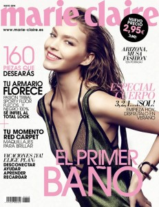 arizona_muse_marie_claire_spain_01