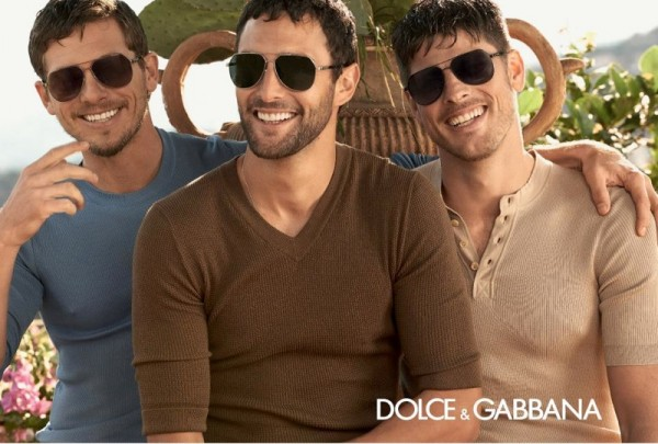 dolce-and-gabbana-eyewear-campaign-photos-001