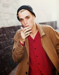 josh-beech-nylon-guys-photos-003-e1398019283486