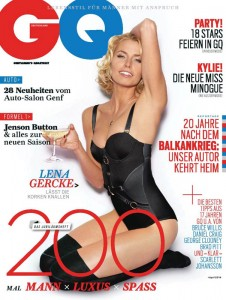 lena_gercke_gq_germany_april2014_01
