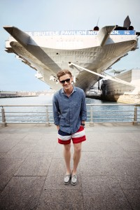 macys-american-icons-rj-king-tommy-hilfiger-photos-001