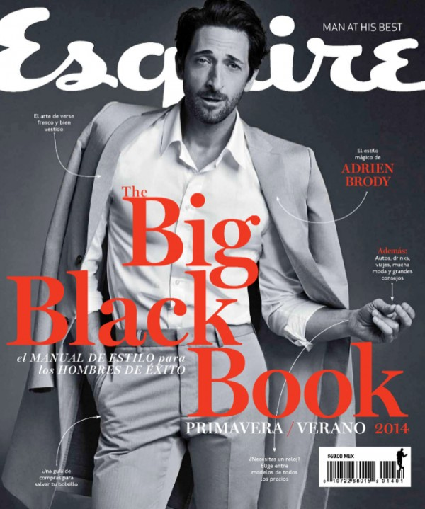 adrien-brody-big-black-book