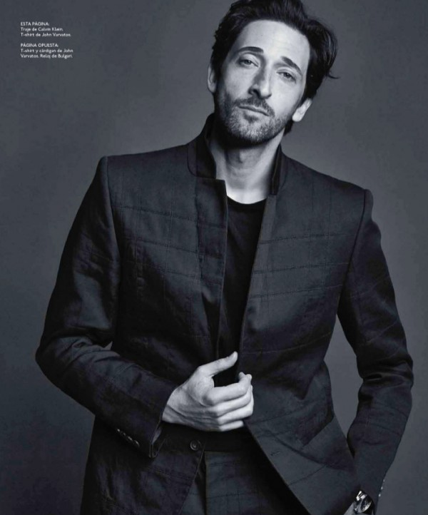 adrien_brody_big_black_book_photos_011