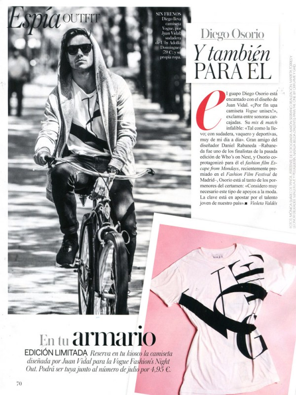diego_osorio_vogue_spain