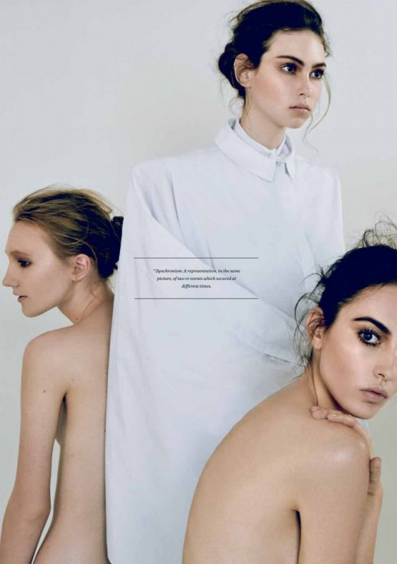 lorena_maraschi_what_about_mag_01