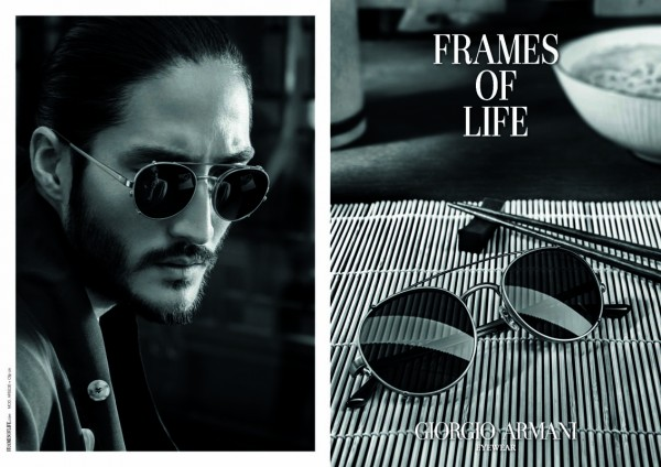 tony_thornburg_giorgio_armani_frames_for_life_09