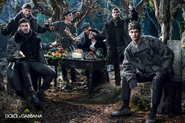 769_dolce-and-gabbana-winter-2015-men-advertising-campaign-041