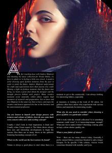 Aline_Zanella_for_Storm_Trade_Mag_03