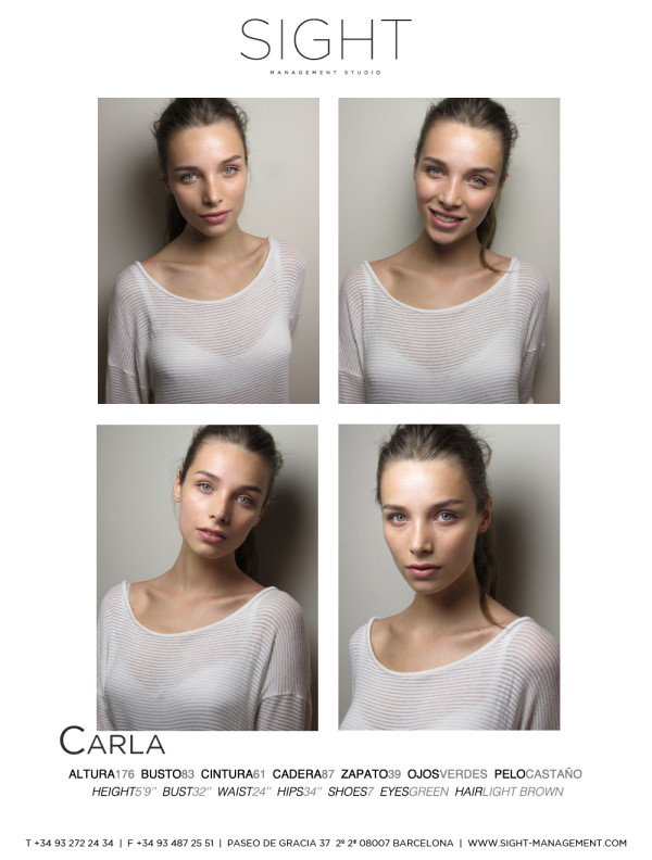CARLA_02