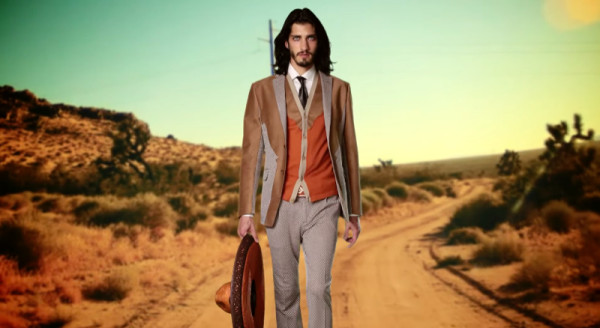 Etro-Out-of-Mexico-006