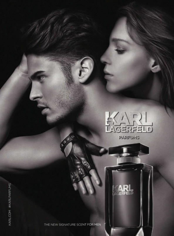 Karl-Lagerfeld-Fragrance-Campaign-Baptiste-Giabiconi-800x1079