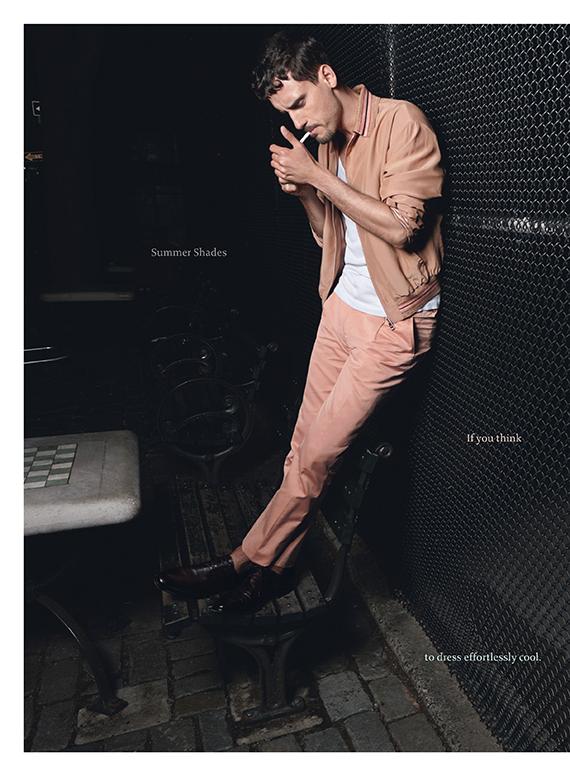 arthur_kulkov_details_magazine_01