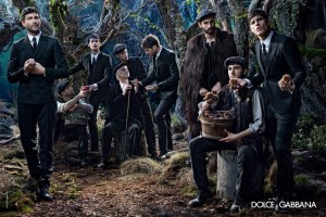 dolce-and-gabbana-winter-2015-men-advertising-campaign-011-800x534