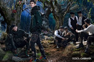 dolce-and-gabbana-winter-2015-men-advertising-campaign-061-800x534