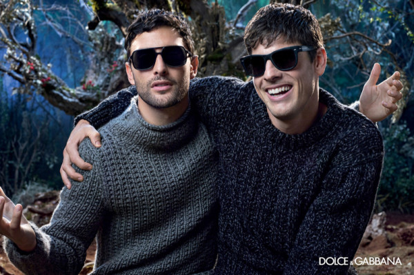 Dolce-Gabbana-Eyewear-2014-Fall-Winter-Campaign-001