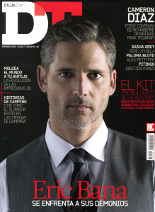 Eric_Bana_for_DT_Magazine_Spain_001