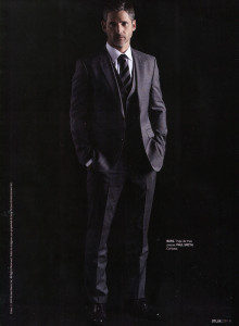 Eric_Bana_for_DT_Magazine_Spain_002