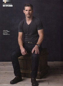 Eric_Bana_for_DT_Magazine_Spain_003