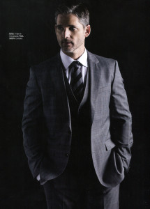 Eric_Bana_for_DT_Magazine_Spain_004
