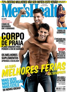 Jonathan-Kevin-Sampaio-Twins-Models-Mens-Health