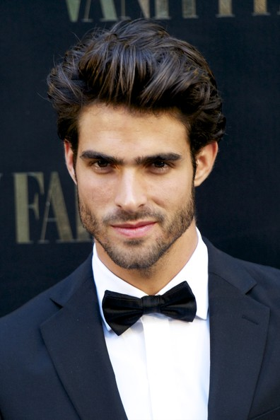 Juan_Betancourt_Vanity_Fair_Spain_003