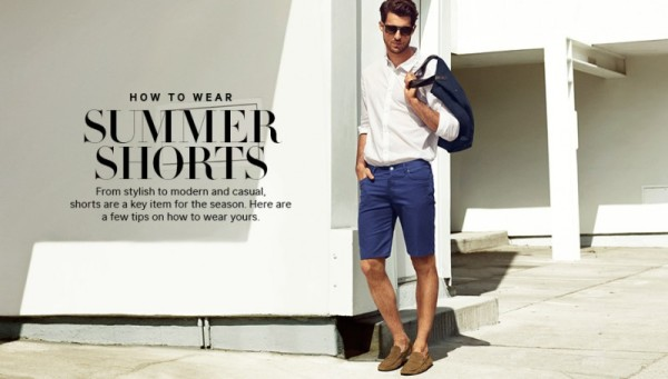 antonio_navas_hm_summer_shorts_01