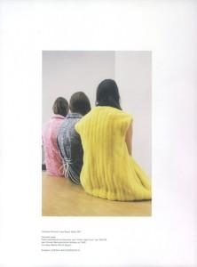 carolina_thaler_dust_magazine_01