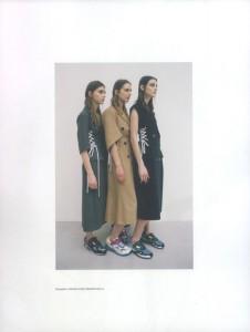 carolina_thaler_dust_magazine_04