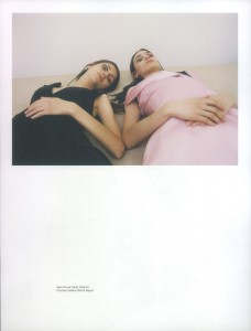 carolina_thaler_dust_magazine_08