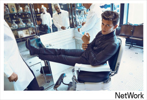 Garrett-Neff-Network-Fall-Winter-2014-Campaign-006