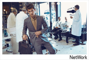 Garrett-Neff-Network-Fall-Winter-2014-Campaign-007