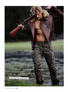 Kevin-Rice-Fashion-Editorial-Wildlife-OUT-002-800x1086